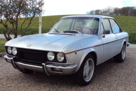 billig-fiat-124-sport-coupe-fra-1973