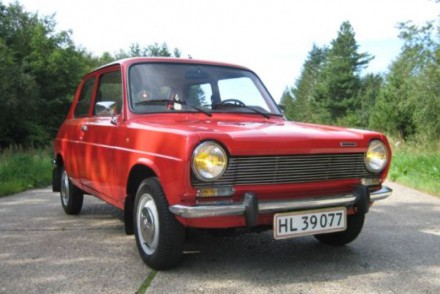 uspoleret-simca-1100-fra-1978