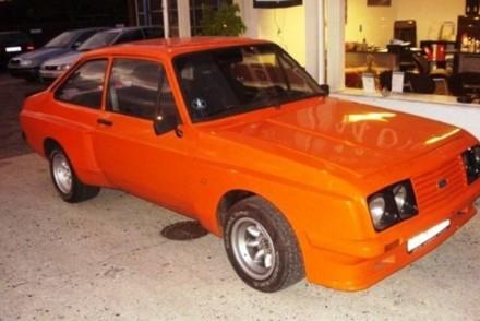 aegte-ford-escort-rs2000-fra-1977
