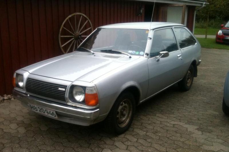 billig-mazda-323-fra-1977