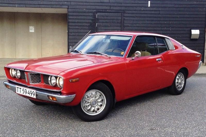cool-toyota-corona-coupe-mk-ii-fra-1976