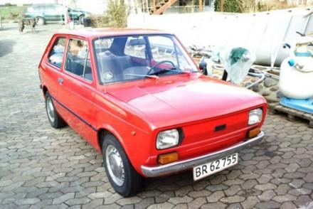 haekmotoriseret-fiat-133-fra-1976