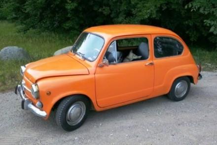 hyggelig-fiat-600-fra-1971