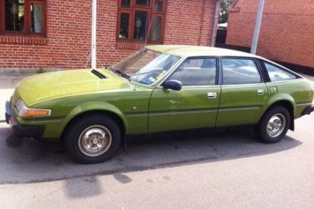 olivengroen-rover-3500-v8-fra-1978