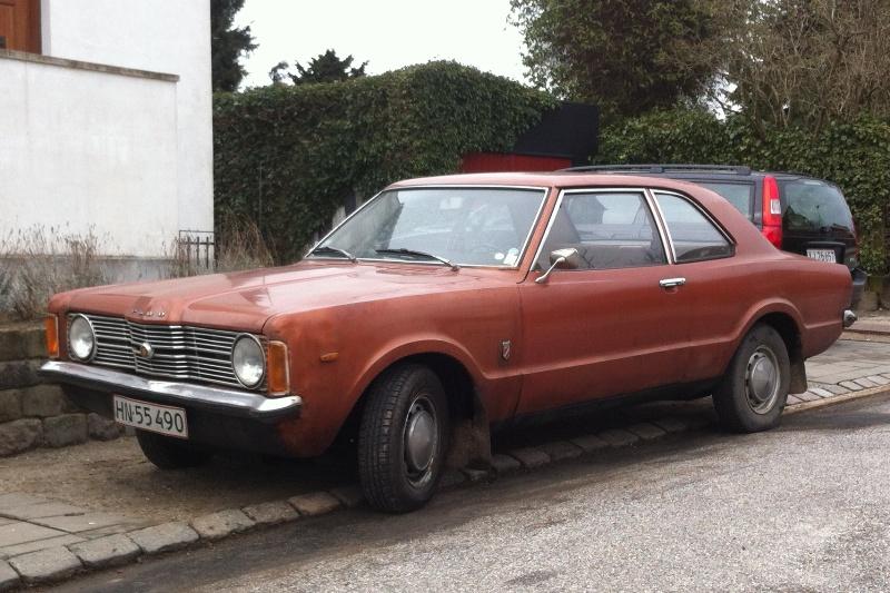original-ford-taunus-20-v6-fra-1973