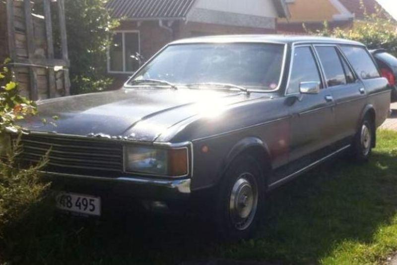 praktisk-ford-granada-st-car-fra-1976
