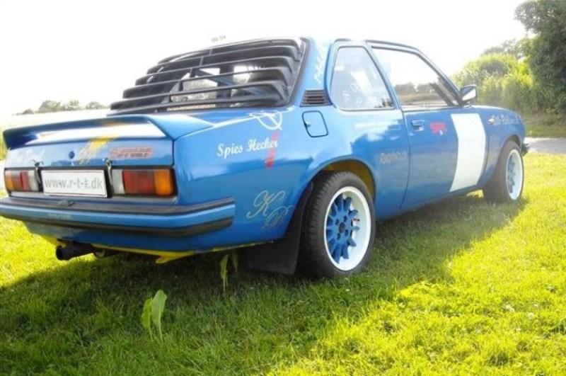 rallyklar-opel-ascona-b-fra-1981