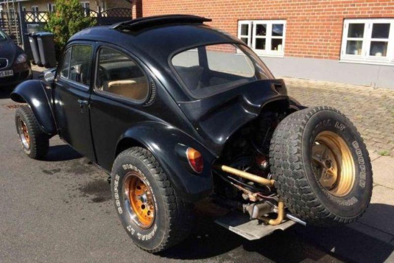 strandklar-baja-bug-fra-1974