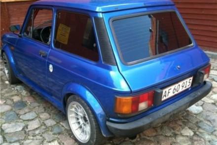 tunet-lancia-a112-abarth-fra-1985