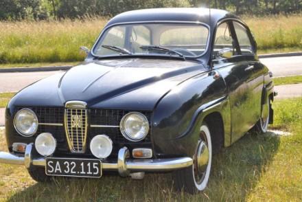 hyggelig-saab-96-v4-fra-1967
