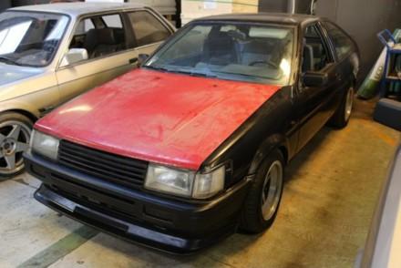 Legendarisk-Toyota-Corolla-GT-Coupe-AE86