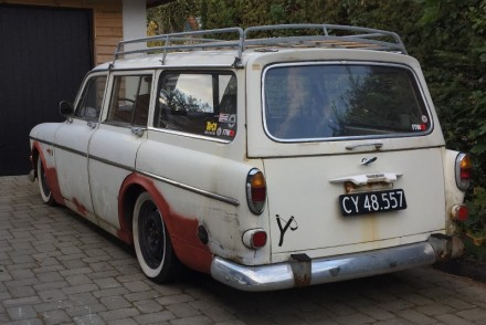 cool-volvo-amazon-herregaardsvogn-fra-1967