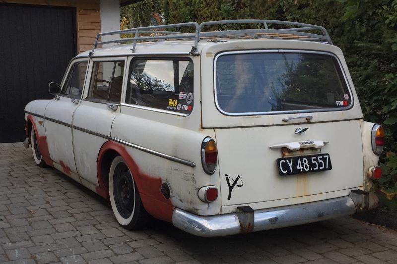 cool-volvo-amazon-herregaardsvogn-fra-1967